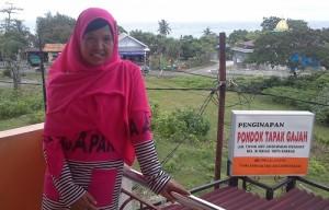 Yuk Berkunjung dan mengenal Sabang Pulau Weh
