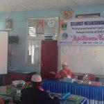 Catatan Lokakarya Hari I: Teori dan Praktik Penyusunan RKS dan RKAS