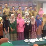 OGN Ekonomi SMA Tingkat Propinsi Sumatera Barat 2017