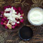 Cara Membuat Mayones dari Putih Telur