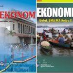 Speech To Text dan Text To Speech Review rumahbelajar.id: Ekonomi Kelas X Karya Sukardi Serta Karya Supriyanto dan Ali Muhson