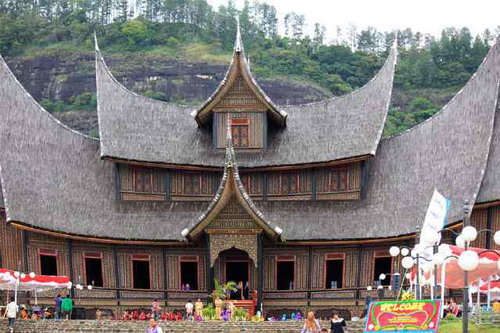 2_icon_Istana Pagaruyung 1