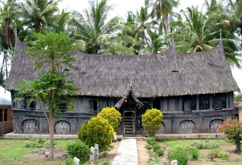 Rumah_Gadang_Kampai_Nan_Panjang