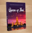 SINOPSIS BUKU QUEEN OF THAI